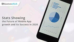 Mobile-App-Development-Services1