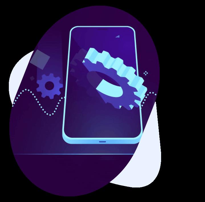 Third Party API Integration