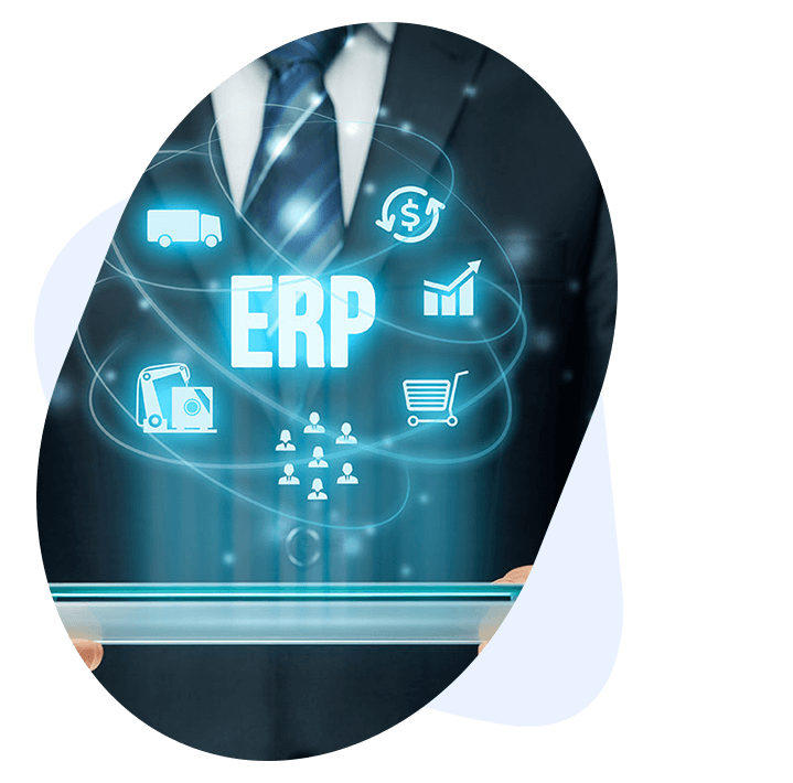 erp-overview