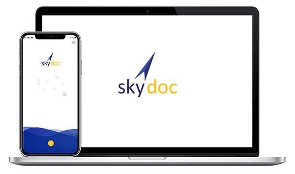 skydoc-project